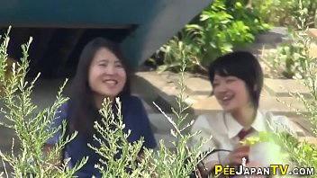 seducing men young women cougar Japanese mature woman 50 year cheat