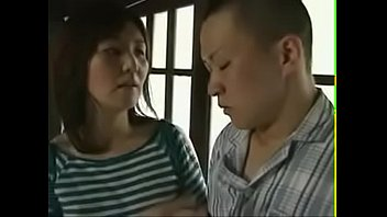 beside fuck father son japanese mom Black big cock women