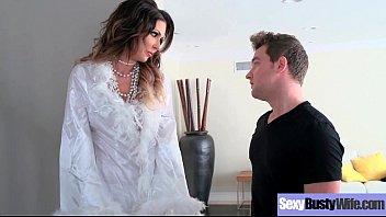cocks tits threeway slut in 2 sucking big Siddipet locol anty video