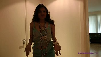 kavya madhavan leak actress video5 mallu Edecan de trident
