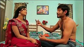 devar indain pbhahi porn pakisant Sexy busty lesbo get punished with vibrator vid 15