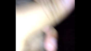 hd uncut video Close up of a mmf missionary