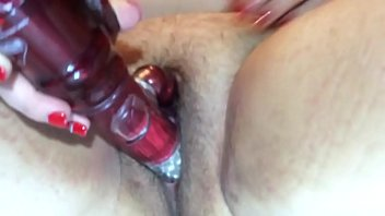 wife masturbating outdoor Prostate massage and rimming collection