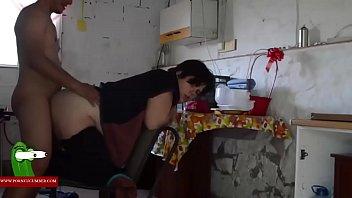 mientras duerme abusada Indian mom saree son sex videos in hindi audio
