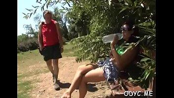 anypron bindu pariyar Spy cam public orgasm