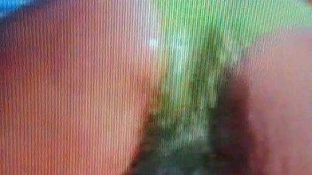 abuse teen sister Masturbation133 suchka tancuet striptiz pered kameroj i odnovremenno laskaet svoyu kisku palchikami