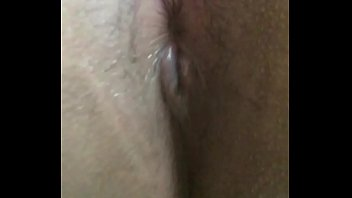 violent boy mommy Horny in caracas