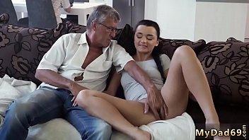 05 seiden inma Bbw fucked till orgasm