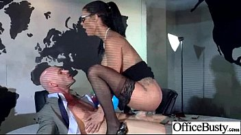 fucked office video big get girls tits 29 hard Teen fisted while facial