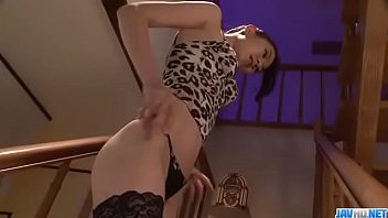 and wet shes tight a got pussy Teen girl wanta grandpa porn