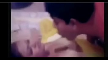 kides bangla garls Amature mature her first cum in mouth