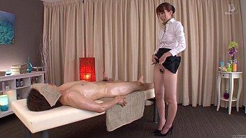 english japanese subtitles part3 sons awakening sexual Girls women pooping on the toilet7