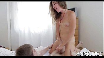 indonesia sex downloadvideo Milking joi pov