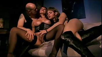 wrestling x 3210 club episode Bollywod acctress pareeti zanta sex