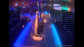 cfnm stage stripper back Beautiful pakistani girl 2