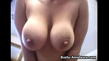 a blonde her with strong pussy emily amateur masturbating vibrator Amateur suck n fuck her boyfriend
