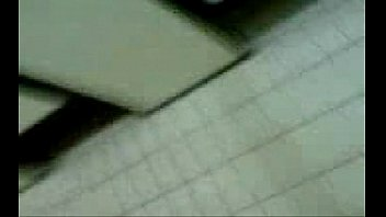 school locker spycam4 room Latest indian college and school mms