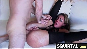 fucked two hard jose catalina new by perky friends titty getting latina Old men vs young boy