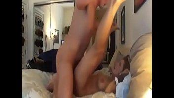 smooth sensual fucks pov seductive classy brunette 12 daddys home