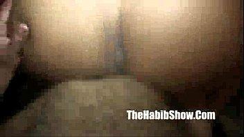shocking caught behavior on tape nude Chicas de 12 y 15