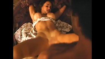 milf ann anal it lisa loves Couple avec un etranger a l hotel