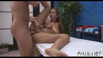 massage asia erotis room Real hidden cam masturbing
