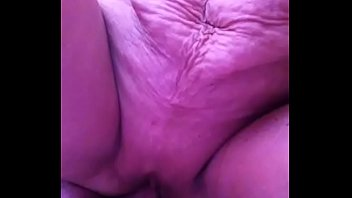 clip ven mang rau Teen sex grandfather