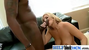 sonia lovely lady Hd porn 720 p