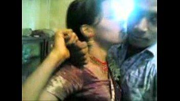 sex khan bollywood zareen Gay men punish