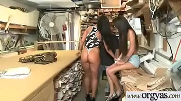 banging coarse for gals pretty delights Www shilpa shetti sex com and bada red nails