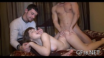 boy and mom 14 Alejandra grepi nude scene