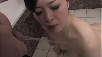 boy and uren drink girl onling watch Hot brunettes give blowjob and fuck in orgy