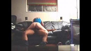 humiliates white black Leashed lesbian slave girl training