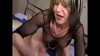 willing with a having two time guys good slut Madura mexicana latina