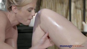 room massage asia erotis American cocksucking sluts annika albrite throated