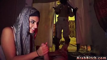 abg sex arab Homemade pounding destroyed pussy