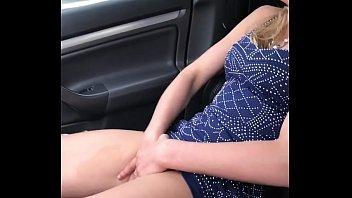 sex sperma naruto hienata Deux bombasses une sodomie