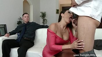 stranger rapes wife hairy Big cock love compilation