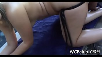 video xhamstercom sex 2 in 1 xvideoscom porn manipuri hyd Teen boys wanking in public showers first time