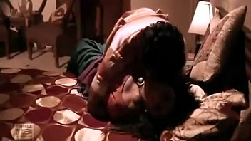 bengali sex boudi in bus forced wth a Brother woke up sister for bj