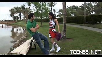 for harder rough it begs teen Teen girl blackmail