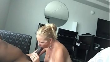 cock craving the was she paige gets Enormous tits and tiny cunt