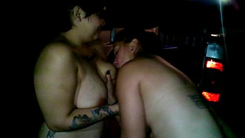 slapp foot lesbian kiss Delicious and large butt culote gordo y delicioso