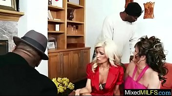cock big black coed hot sucks bigtit Wife makes husband eat cum from her pussy after she was gangbanged hd