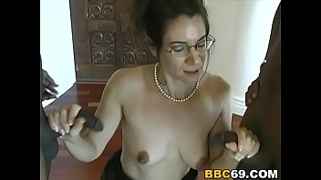 takeson milf group bbc Loser cum too fast