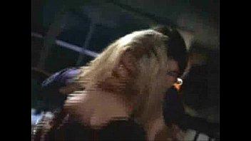 hot videos7 actress hollywood Shyla stylez love making10