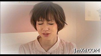 webcam asian angel X com bf full sex video