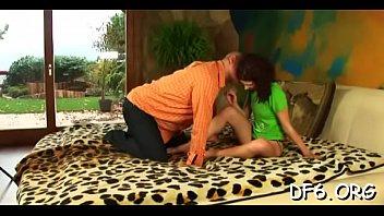 mp4 girl xxx time seal hd video 1st pes Filmando a esposa metendo com negao