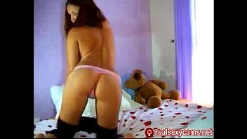 german inzest real family webcam Sexy teen flirts with stepdad