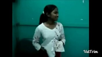 cudai varatalap hindi video Young school girl being punished